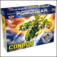 condor_box_tumb